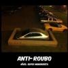 Anti-roubo