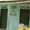 Nome criativo do bar!