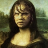 Mona Chuck