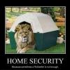 Cuidando da sua segurança
