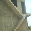Construído pelo melhor engenheiro do mundo...