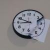 Restaurando o Tempo