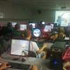 Aula Produtiva