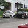 Estacionamento 2 em 1