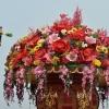 Vaso de flores de Itú!