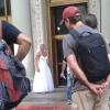 Noiva?
