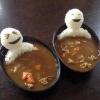 Cozinhando com humor!