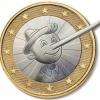 Lançada a mais nova moeda!