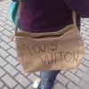 Bolsas Louis Vuitton!