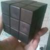 Novo cubo mágico!