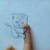 Desenho 3D