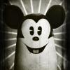 Polegar Mickey