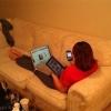 O que a tecnologia está fazendo com as pessoas...