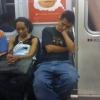 Sonhando com um sanduba..