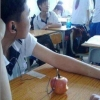 Apple Natural