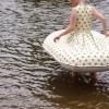 Evitando afogamento!