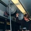 Chupeta de trem V