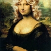 A Mona-Loira!