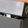 Brincando de esconde-esconde...