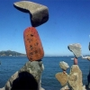 O Equilibrista VII