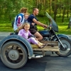 Veículo de última geração!