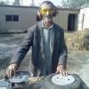 O sonho de ser DJ
