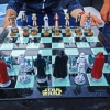Xadrex Star Wars