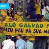 Alô Galvão