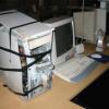 Computador Xing Ling