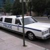 Polícia Vip