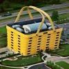 Uma construção bem interessante!