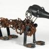 Criatividade animal VII