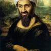 Mona bin...