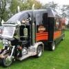 Moto-bus