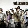 Turma do Chaves em The Walking Dead