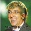 Neymar Bueno...