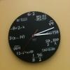 Relógio do Oswaldo de Souza