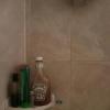 Shampoo caseiro...
