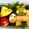 Criatividade na culinária!