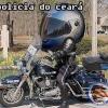 Policia do Ceará!