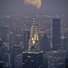 A deslumbrante Nova York!