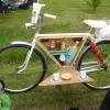 Bela bike!