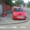 Bad Car