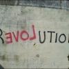 Revolucione com amor!