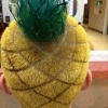 Garoto abacaxi!
