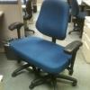 Cadeira de bundão!
