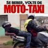 Moto-táxi!