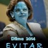 Dilma 2014