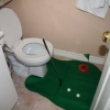 Terapia WC