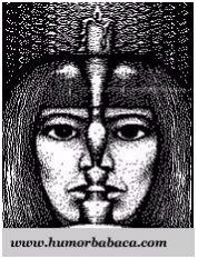 Ilusão de óptica Ilusoes_23_Duas%20faces%20ou%20uma